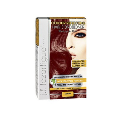 Colour Reflecting Hair Conditioner