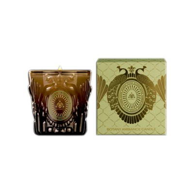 Siamese Water Botany Ambiance Travel Candle