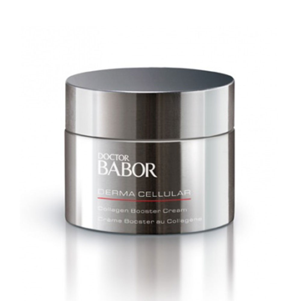Doctor Babor Derma Cellular Collagen Booster Cream