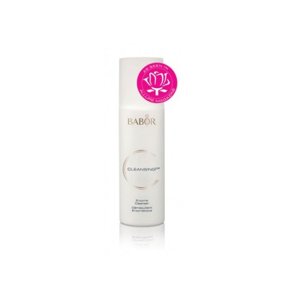 CLEANSING CP Enzyme Cleanser