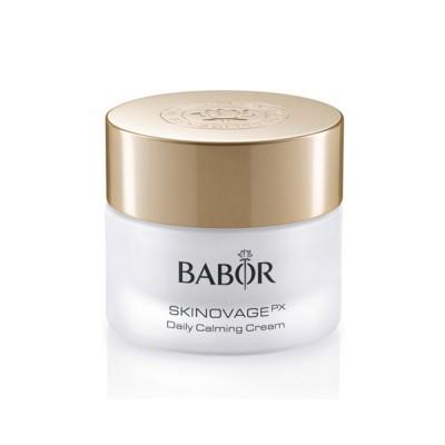 Skinovage Px Calming Sensitive Daily Calming Cream