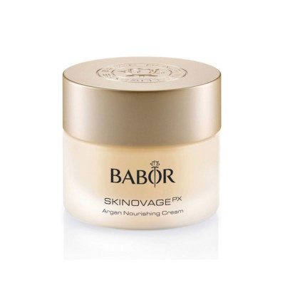 Skinovage Px Vita Balance Argan Nourishing Cream