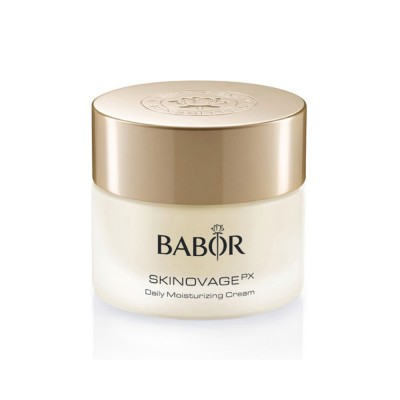 Skinovage Px Vita Balance Daily Moisturizing Cream