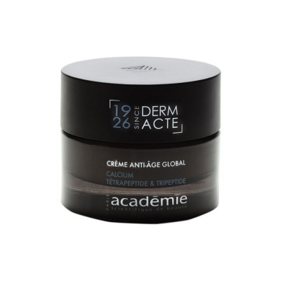 Intense Age Recovery Cream