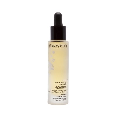 Age Recovery Treatment Oil