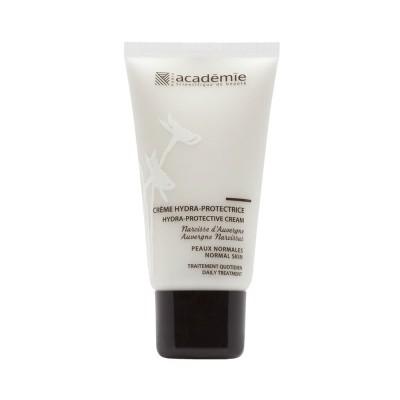 Hydra Protective Cream