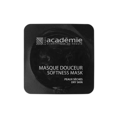 Softness Mask