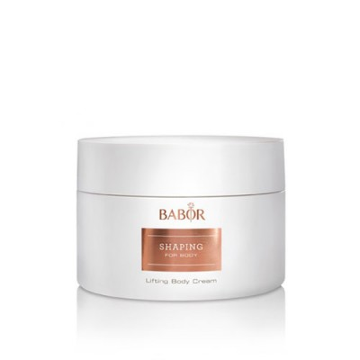 BABOR SPA Shaping For Body Lifting Body Cream