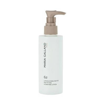 Mattifying Hydrating Lotion