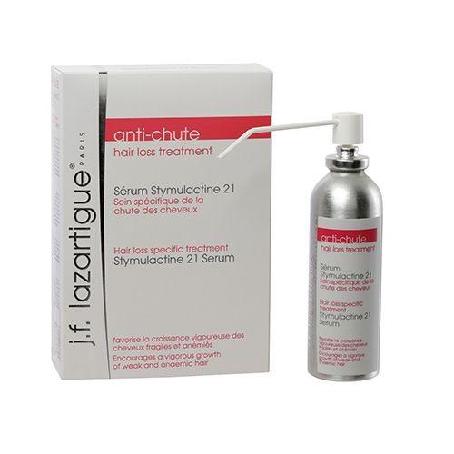 Stymulactine 21 Serum