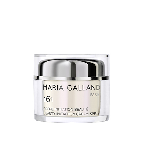 Maria Galland Beauty Initiation Lepolita