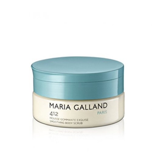 Maria Galland Body Lepolita